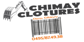 Chimay Clôtures